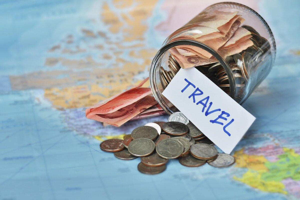 Советы путешественникам по экономии денег